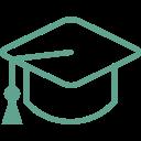 Auxilio Educación Superior
