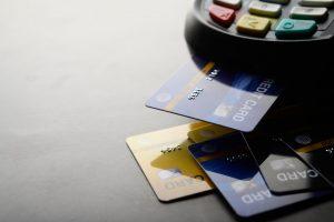 portafolio de crédito