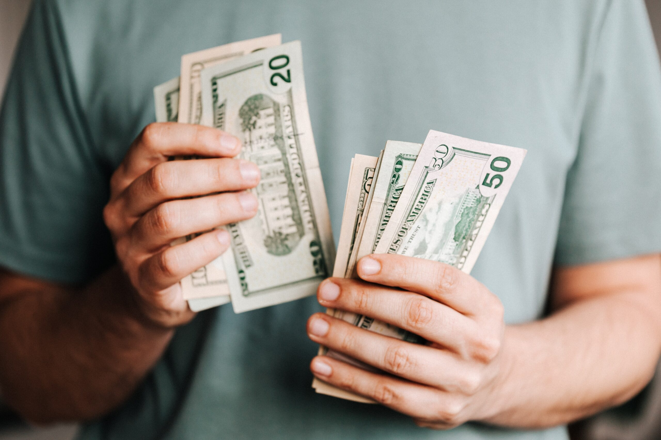 ¿Qué es un Crédito de Libre Inversión Cootracerrejón?