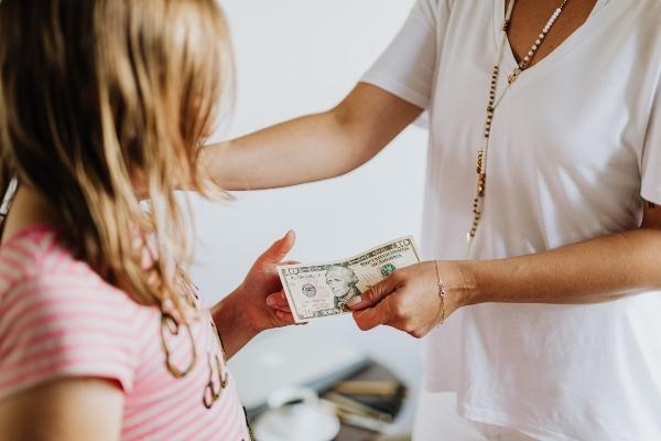 Beneficios de una Cuenta de Ahorro Coopkids